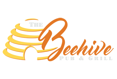Beehive Bar and Grill